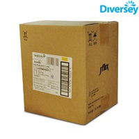 J-Flex超浓缩解脂溶油剂-E 2 x 1.5L