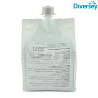 高洁浓缩多用途清洁剂 4 x 1.5L