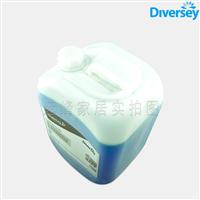 灵洁洗碗机用催干剂 20升/桶
