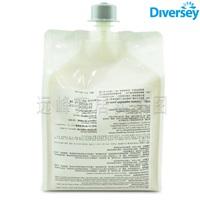 涤剂浓缩手洗碗碟清洁剂 4 x 1.5L