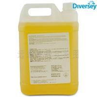 涤坦银器清洁剂 4 x 5L