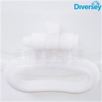 卡思高效液体化油助剂 60L