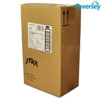 J-512®季铵盐消毒液 1 x 5L