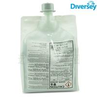 特洁牌清洁消毒剂(R型) 2 x 1.5L