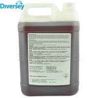 解脂溶油剂 2 x 5L
