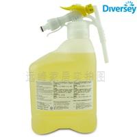 浓缩手洗餐具清洁剂 1 x 5L