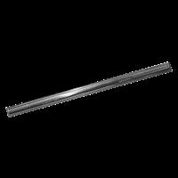 玻璃刮-刮条 40cm