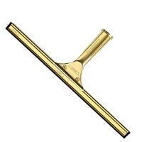 金鹰铜制玻璃刮水器-35cm(固定手柄)