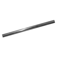 玻璃刮-刮条 35cm