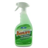 EXODOR 植物液空气除臭剂 喷瓶直喷装