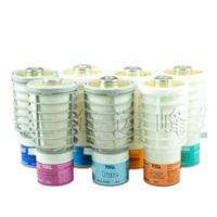 TCell™ 空气清香剂