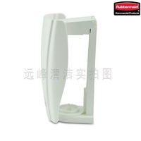 TCell™ 空气清香机 - 白色