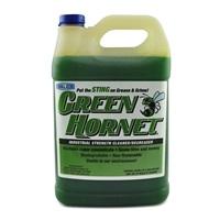 绿黄蜂 多功能清洁剂