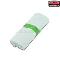 耐消毒剂超细纤维抹布 - 4条/包