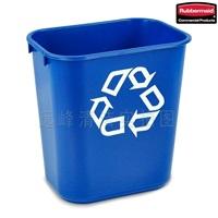 桌侧废纸回收桶