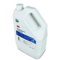 3M 中性清洁剂 1加仑
