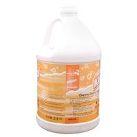 劲霸酸性清洁剂 1加仑