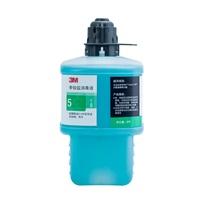 3M 清洁大师 季铵盐消毒液5