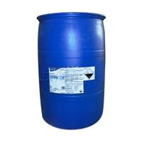 高力加洗碗机碱液 200升/桶