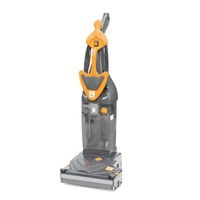 Swingo150E 小型自动洗地机